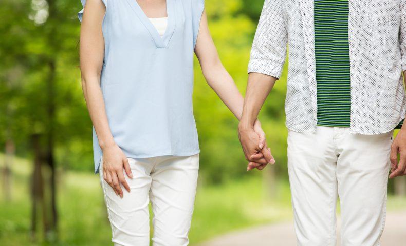 cb5ae70509a11 婚活にワンピース・洋服をレンタル!ドレススタイルで、女性らしさアップ。 - BristaStyle(ブリスタスタイル)ファッションレンタルブログ