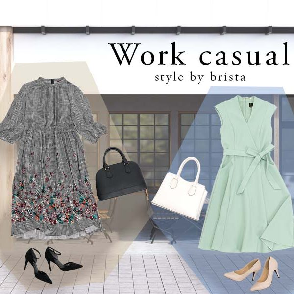 work-casual
